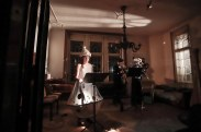 Gisesla Weimann-performance-concert-121