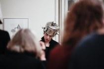 Gisesla Weimann-performance-concert-57